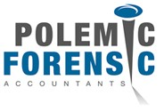 Polemic Forensic Investigative Accountants & Business Advisers